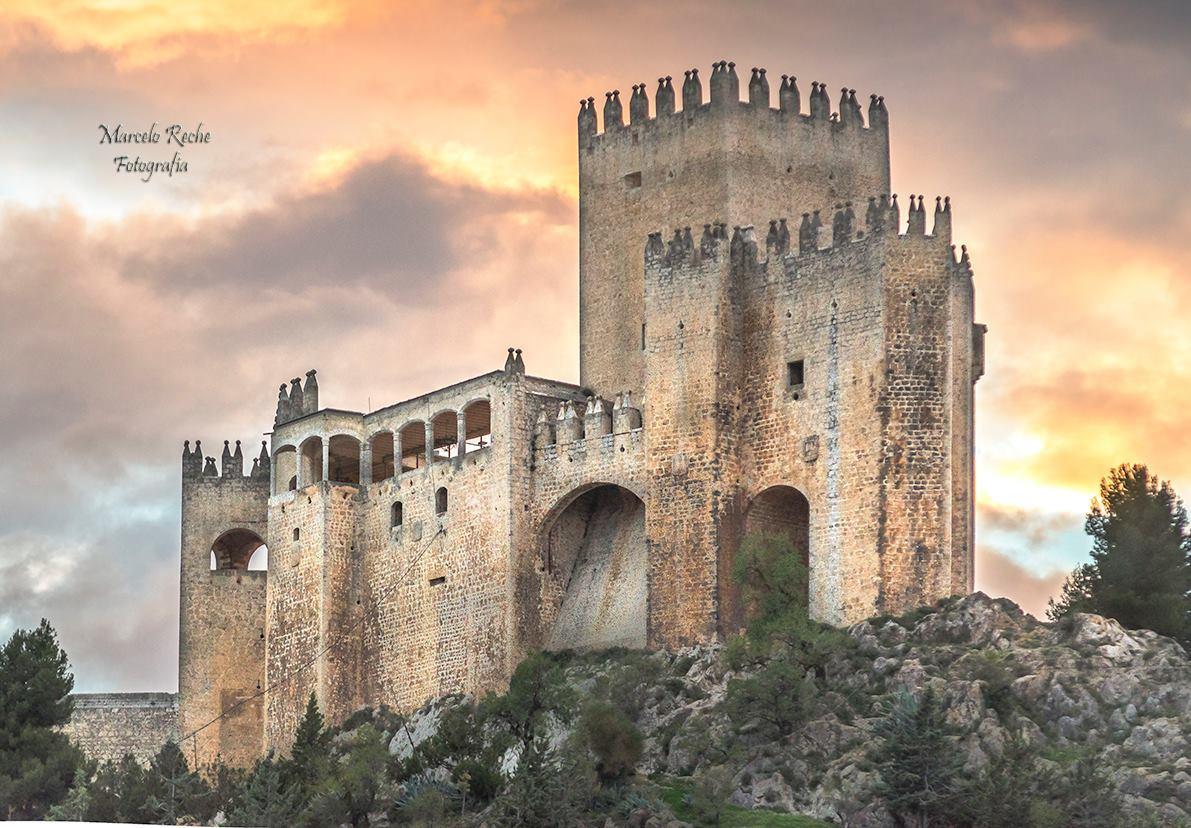 velez-blanco-castillo